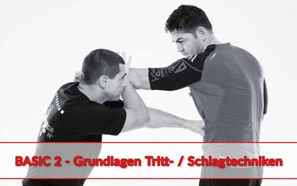 seminar-basic2