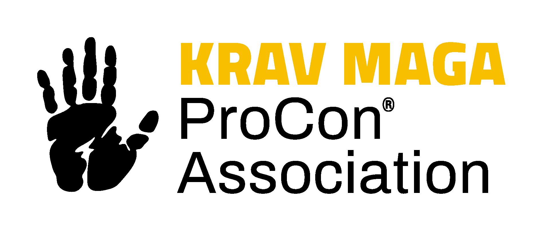 krav_maga_procon_logo_pos_3