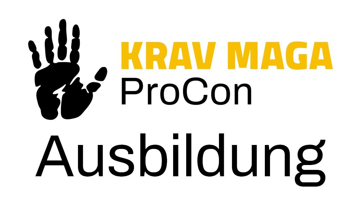 KMP-Ausbildung