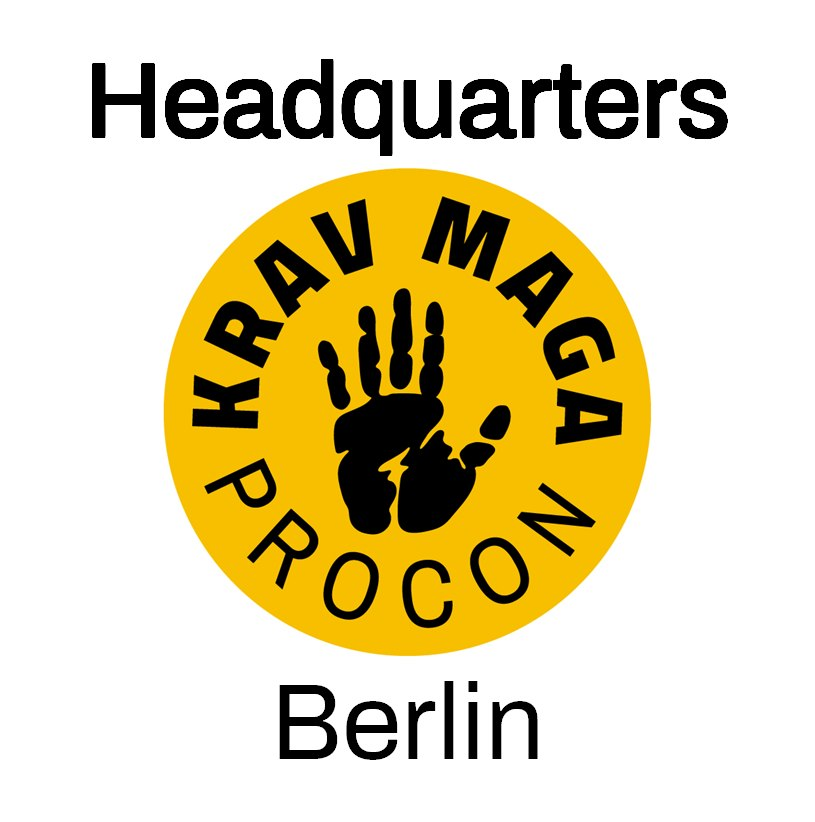 KMProCon-HQ-Berlin