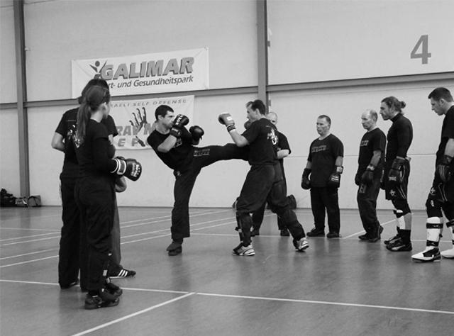 kmd-basic2fighting