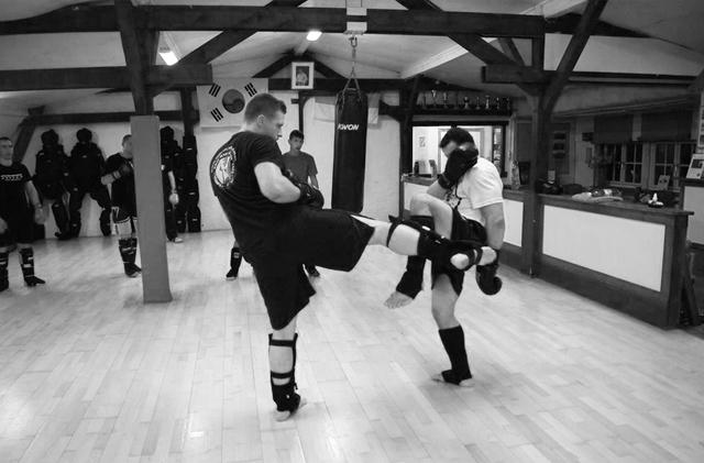 kickbox-beispiel02