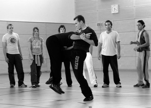 unisport-action1-sw