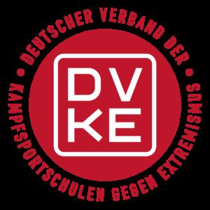 dvke_siegel_1080