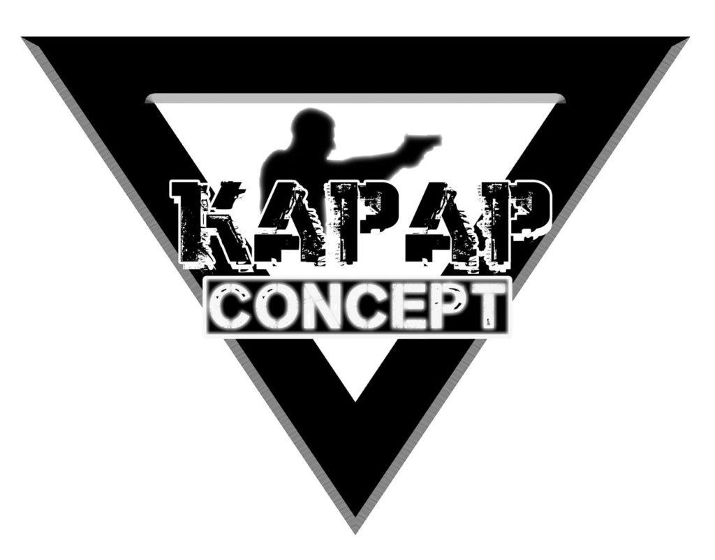 KapapLogo