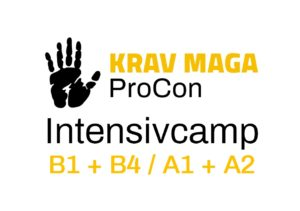 190320_B1-B4_A1-A2-Intensivcamp-2